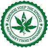 Ασθενείς Υπέρ της Χρήσης Φαρμακευτικής Κάνναβης